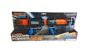 Rotaļlieta Power Poppers Atomic 12X, 54003