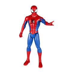 Фигурка Человека-паука, 30 см цена и информация | Супер герои, фигурки | 220.lv