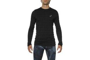 Vīriešu krekls Asics 130299-0904