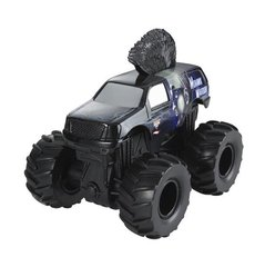 Джип Hot Wheels Monster Jam, 1:64