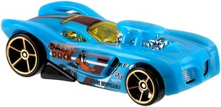 "Автомодель ""Hot Wheels Looney Tunes"" 1:64"