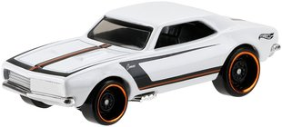 "Automodelis ""Camaro"" Hot Wheels Premium 1:64"