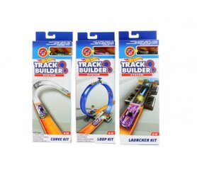 Trase Hot Wheels Track Builder