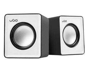 Skaļruņi UGO UGL-1016