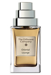 Parfimērijas ūdens The Different Company Oriental Lounge edp 90 ml