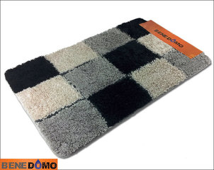 Vannas istabas paklājs Benedomo 55x90
