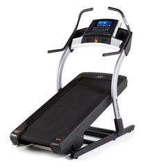 Беговая дорожка NordicTrack X9i INCLINE TRAINER
