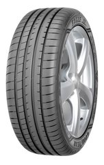 Goodyear EAGLE F1 ASYMMETRIC 3 SUV 235/60R18 107 V XL J LR