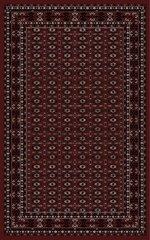 Paklājs Ayyildiz Marrakesh 0351, 300x400 cm   cena un informācija | Paklāji | 220.lv