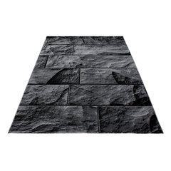 Paklāja celiņš Ayyildiz Parma 9250, 80x300 cm
