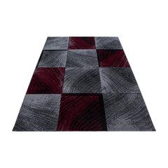 Paklāja celiņš Ayyildiz Plus 8003, 80x300 cm