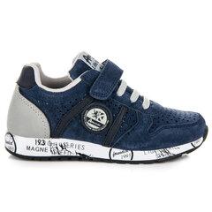 Sporta apavi zēniem American Club cena un informācija | Bērnu apavi | 220.lv