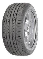 Goodyear Efficient Grip SUV 265/65R17 112 H FP цена и информация | Летние шины | 220.lv