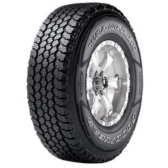 Goodyear Wrangler AT Adventure 255/55R19 111 H XL