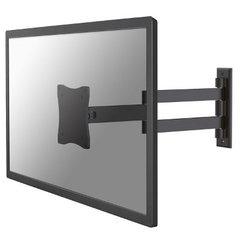 NewStar kronšteins (3 pivots & tiltable)   cena un informācija | Televizoru stiprinājumi (kronšteini) | 220.lv