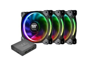 Thermaltake CL-F049-PL12SW-A