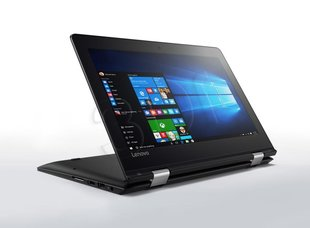 Lenovo Yoga 310-11IAP Win10 Home (80U2005FPB)