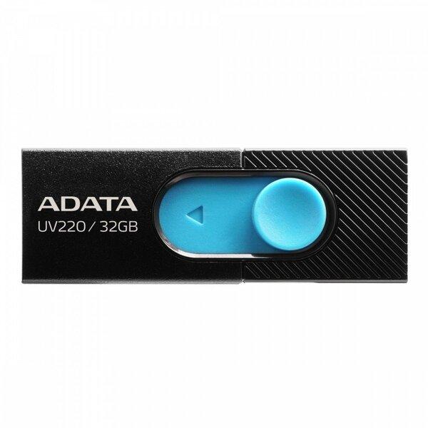 Adata AUV220-32G-RBKBL