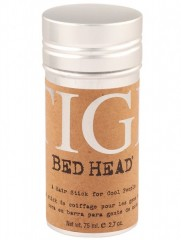 Воск для волос Tigi Bed Head Wax Stick 75 мл
