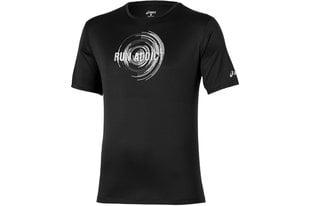 Vīriešu T-krekls Asics 125141-0939