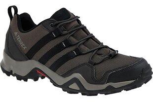 Мужcкая спортивная обувь Adidas AX2R BB1981