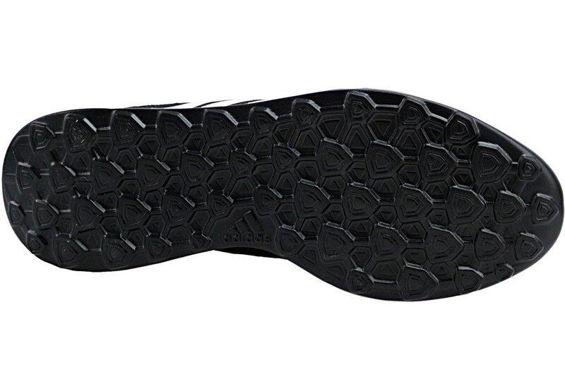 Vīriešu sporta apavi Adidas Ace 17.4 TR BB4436 atsauksme