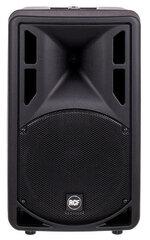 RCF ART 310-A MK4 aktīvā akustiskā sistēma
