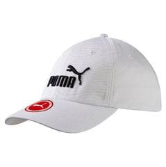 Мужская кепка Puma ESS цена и информация | Шарфы, шапки, перчатки | 220.lv