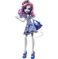 "Кукла Monster High ""Стиль пиратов"""