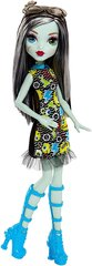 "Кукла Monster High ""Emoji"" Frenke, Klodina"