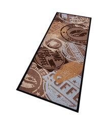 Virtuves paklājs Hanse Home Cook&Clean, 50x150 cm   cena un informācija | Paklāji | 220.lv