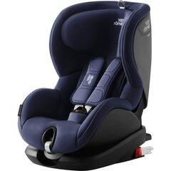 Autosēdeklis Britax TRIFIX² i-SIZE BR, Moonlight Blue ZR SB cena un informācija | Autokrēsliņi | 220.lv