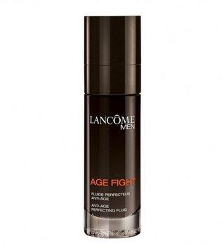 Atjaunojošs krēms (fluīds) vīriešiem Lancome Age Fight Fluide 50 ml cena un informācija | Sejas serumi, eļļas | 220.lv