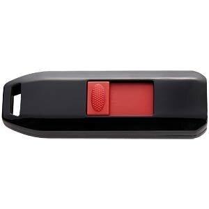 USB zibatmiņa Intenso 3511470 internetā