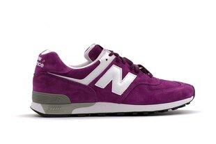 New Balance обувь для женщин и мужчин!   220.lv 1c643ef425b