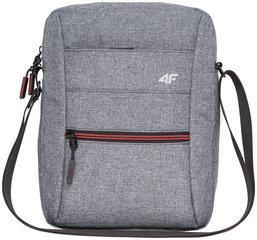 Мужская сумка 4F TRU003