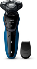 Skuveklis Philips Series S5250/06