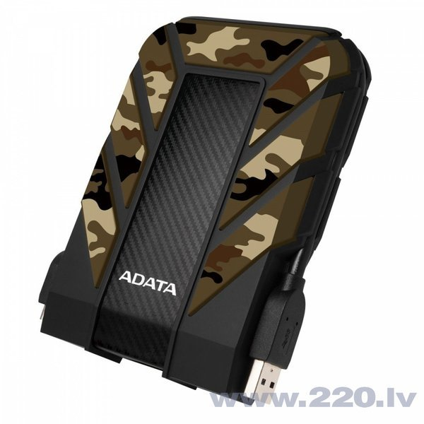 Adata AHD710MP-2TU31-CCF