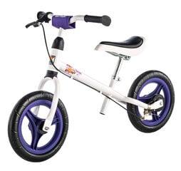 Balansa velosipēds- skrejritenis Kettler SPEEDY 12.5'' PABLO lily cena un informācija | Balansa velosipēds- skrejritenis Kettler SPEEDY 12.5'' PABLO lily | 220.lv