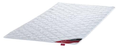 Matrača aizsardzība Sleepwell TOP Hygienic 160 x 200