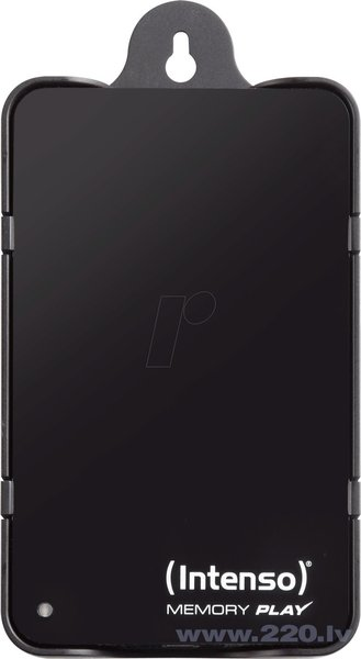 Intenso Memory Play 2.5'' 1TB USB 3.0