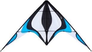 Gaisa pūķis Dragon Fly® Norte 165