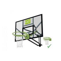 Basketbola vairogs ar atsperīgu grozu Exit Galaxy
