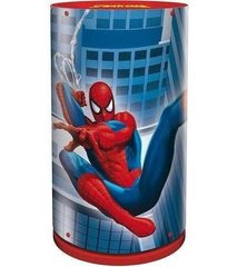 Philips galda lampa Spiderman