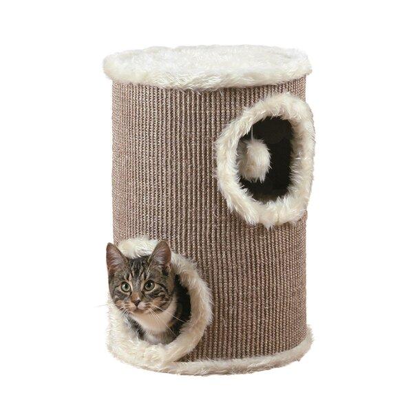 Trixie draskyklė - bokštas, 50 cm