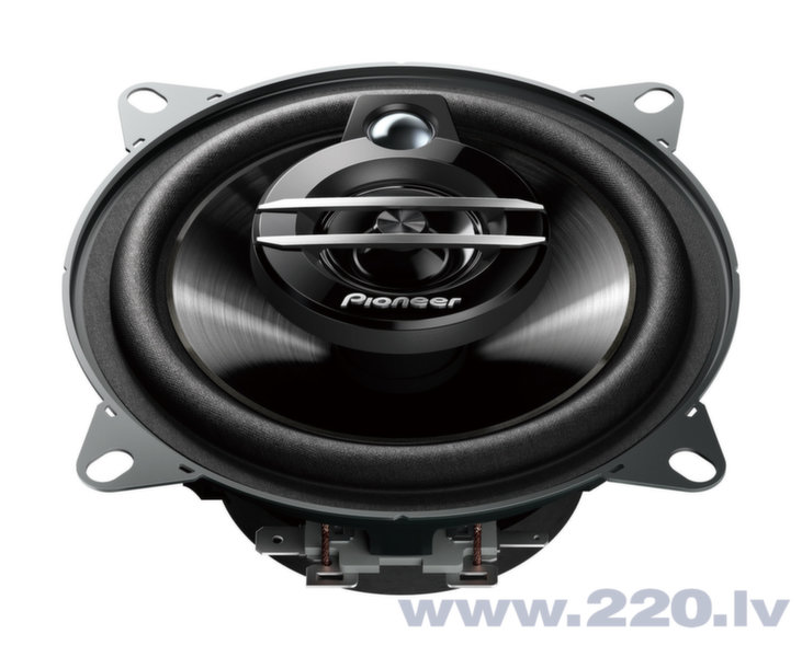 Pioneer TS-G1030F internetā