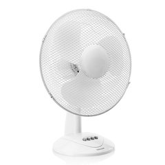 Galda ventilators Tristar VE5978 50W Balts