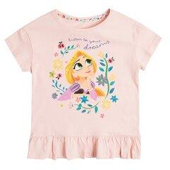 Cool Club krekls meitenēm, LCG1612536