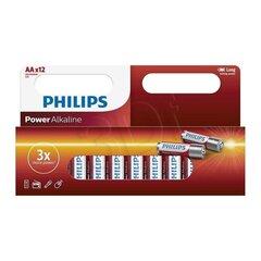 Philips LR6P12W/10