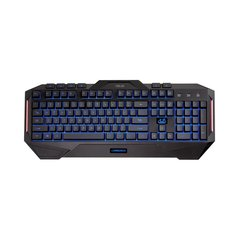 ASUS Mechanical Gaming Keyboard Cerberus